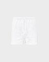 Szorty Na-Kd 1018-006873_WHITE biały