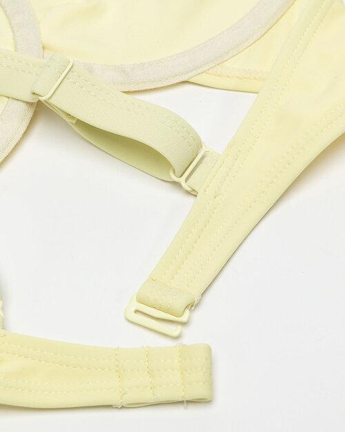 Bikini Na-Kd 1000-100676_YELLOW żółty