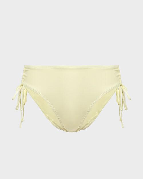 Bikini Na-Kd 1000-100638_YELLOW żółty