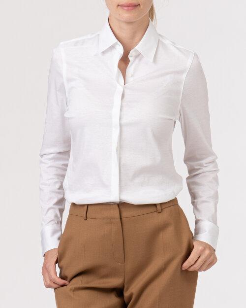 Koszula Stenstroms 445001_6517_000 biały
