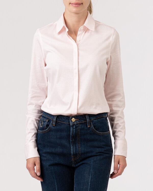 Koszula Stenstroms 445001_6517_500 różowy