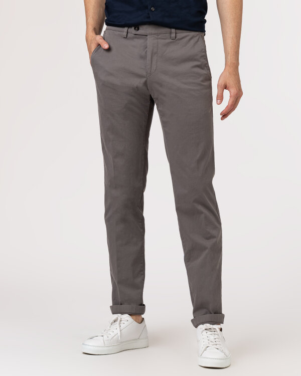 Spodnie Digel LAG_0088142_042 szary