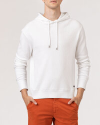 Bluza Baldessarini 5049_70007_1015 biały- fot-1