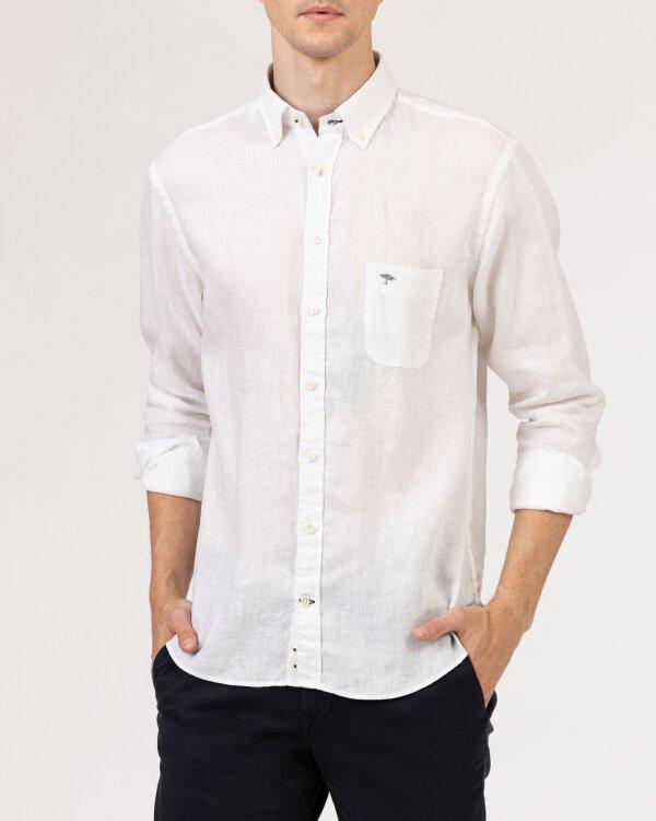 Koszula Fynch-Hatton 11216030_6030 biały