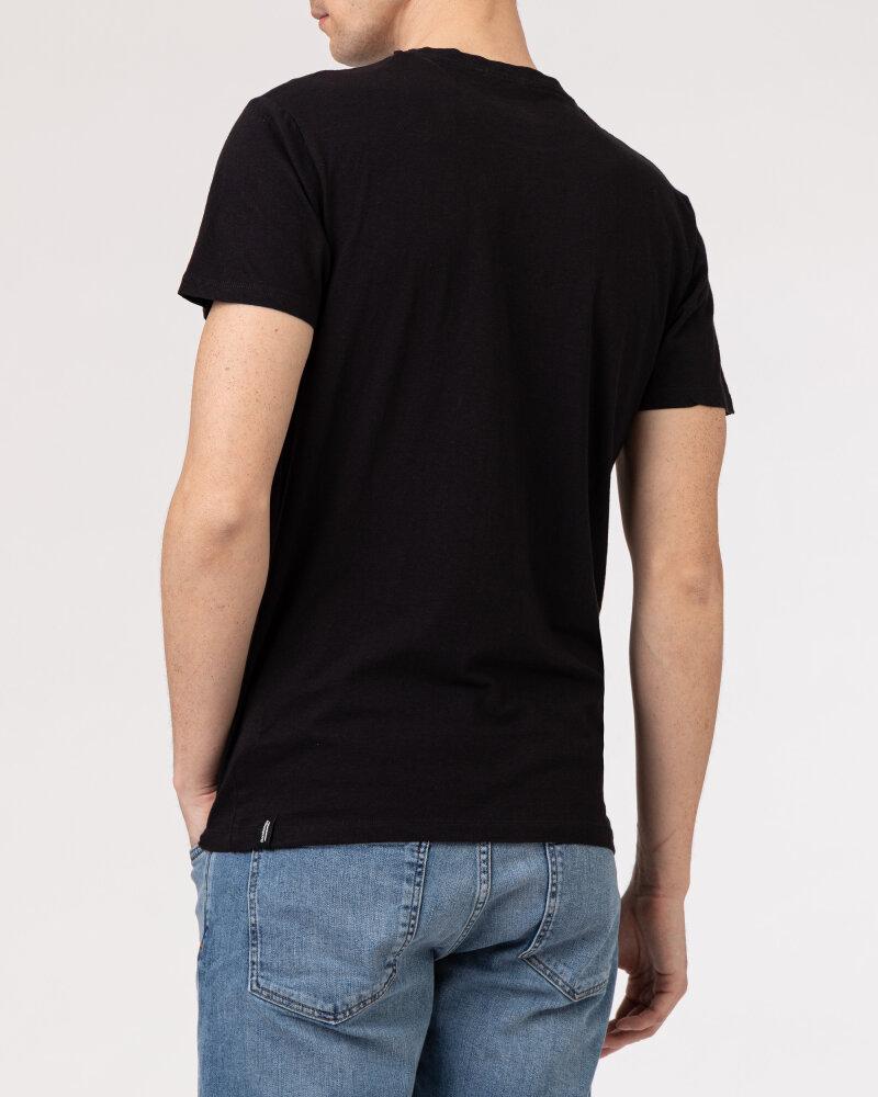 T-Shirt Bomboogie TM6973_JSNS_90 wielobarwny - fot:4