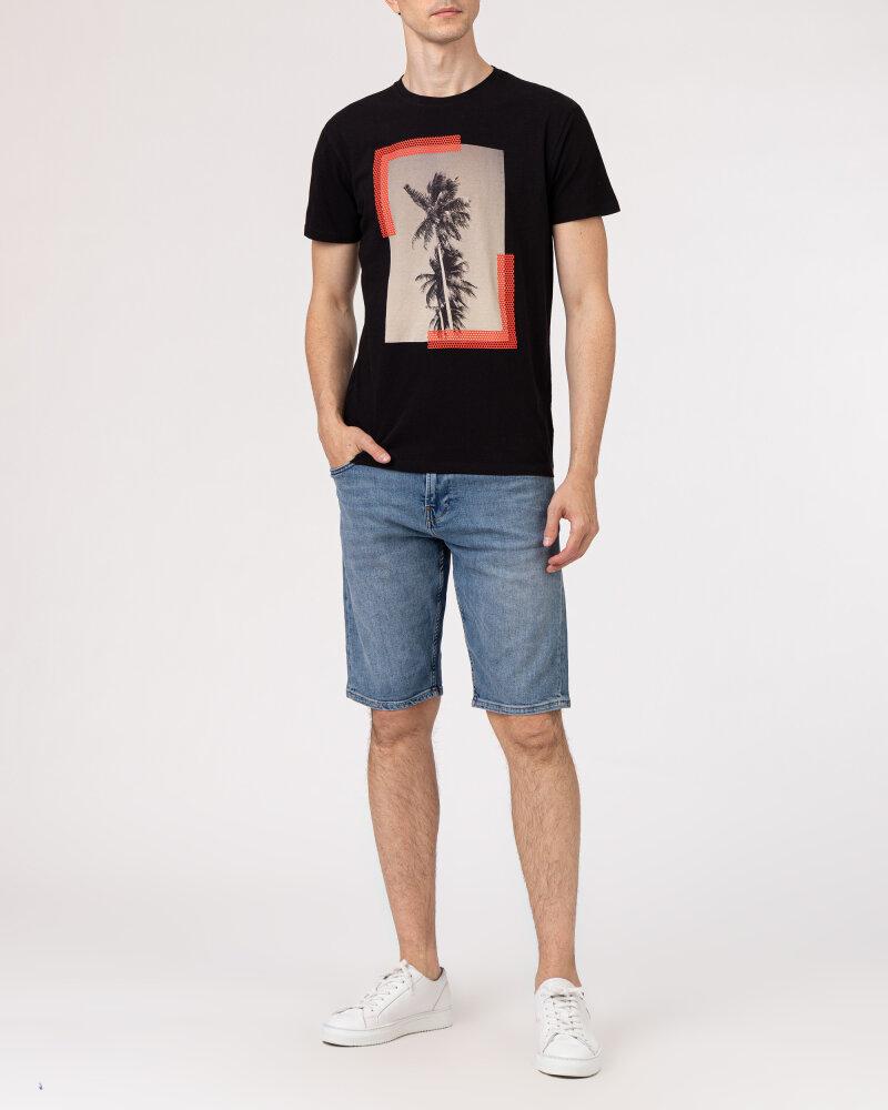 T-Shirt Bomboogie TM6973_JSNS_90 wielobarwny - fot:5