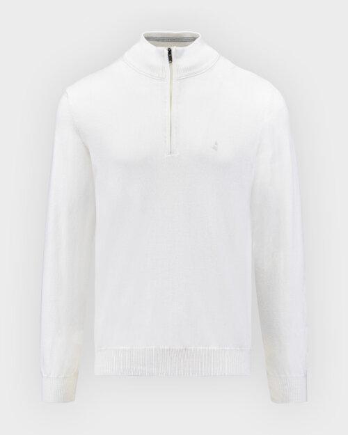 Sweter Navigare NV0020350_019 kremowy