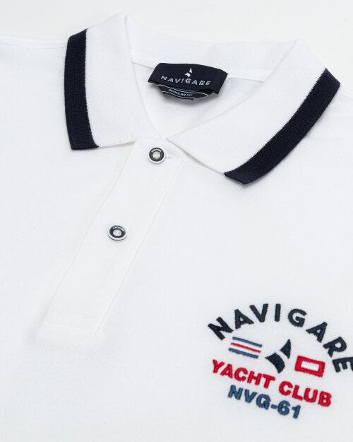 Polo Navigare NV82111_005 biały