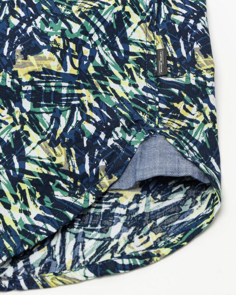 Koszula Camel Active 5S43409235_49 wielobarwny - fot:4