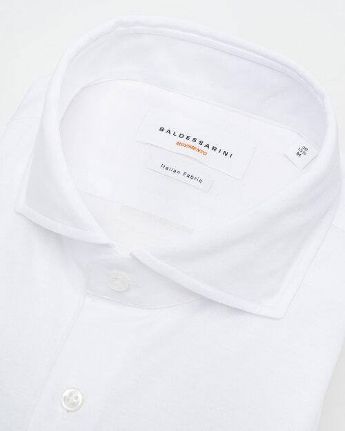 Koszula Baldessarini 4915_11000_1010 biały