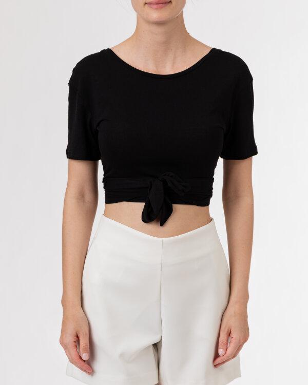 Bluzka Na-Kd 1100-003730_BLACK czarny