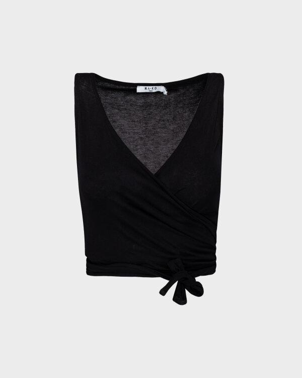 Bluzka Na-Kd 1018-006834_BLACK czarny