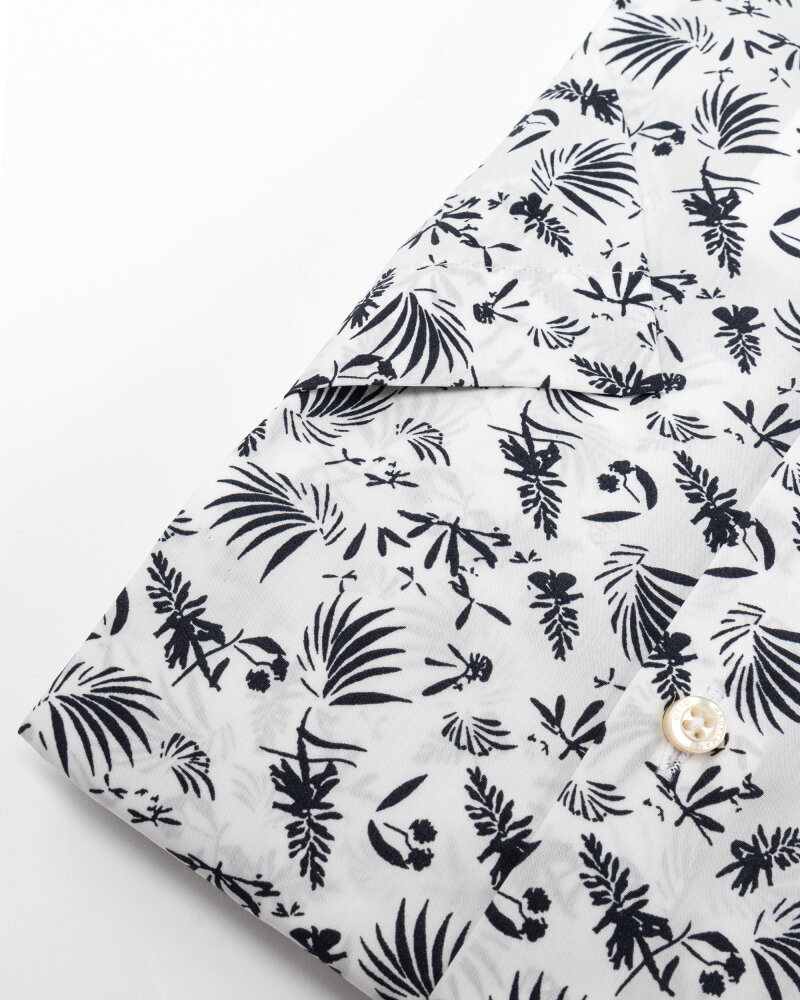 Koszula Otto Hauptmann G1A310/4_ biały - fot:3