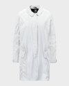 Kurtka Bomboogie CW6906_DPT_105 biały
