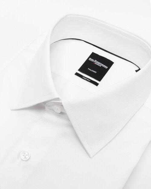 Koszula Otto Hauptmann G1A304/4_ biały