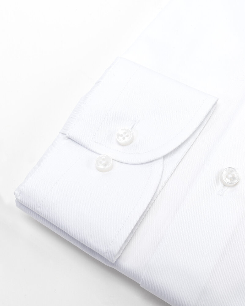 Koszula Otto Hauptmann G1A304/4_ biały - fot:3