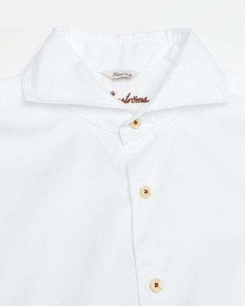 Koszula Stenstroms 675221_1467_000 biały
