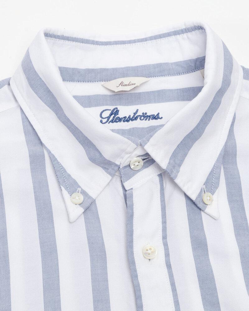 Koszula Stenstroms 775261_8179_122 biały - fot:2