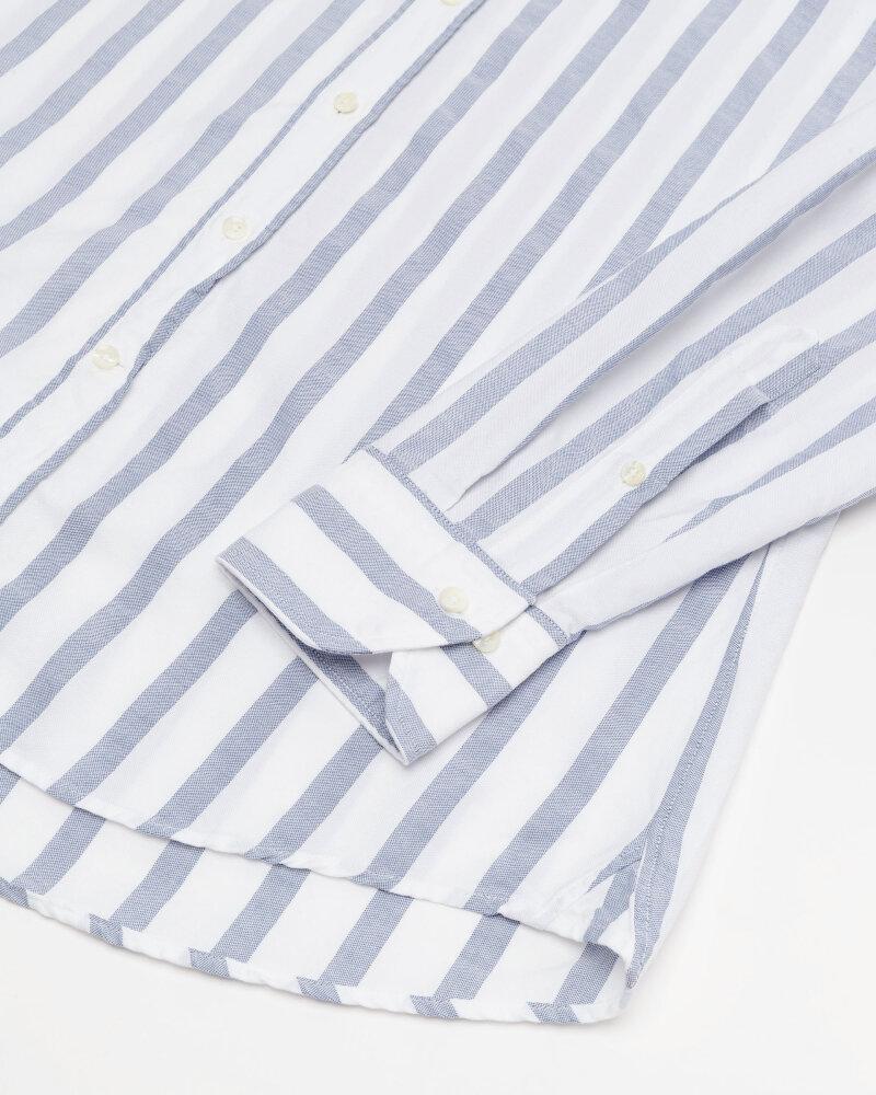 Koszula Stenstroms 775261_8179_122 biały - fot:3