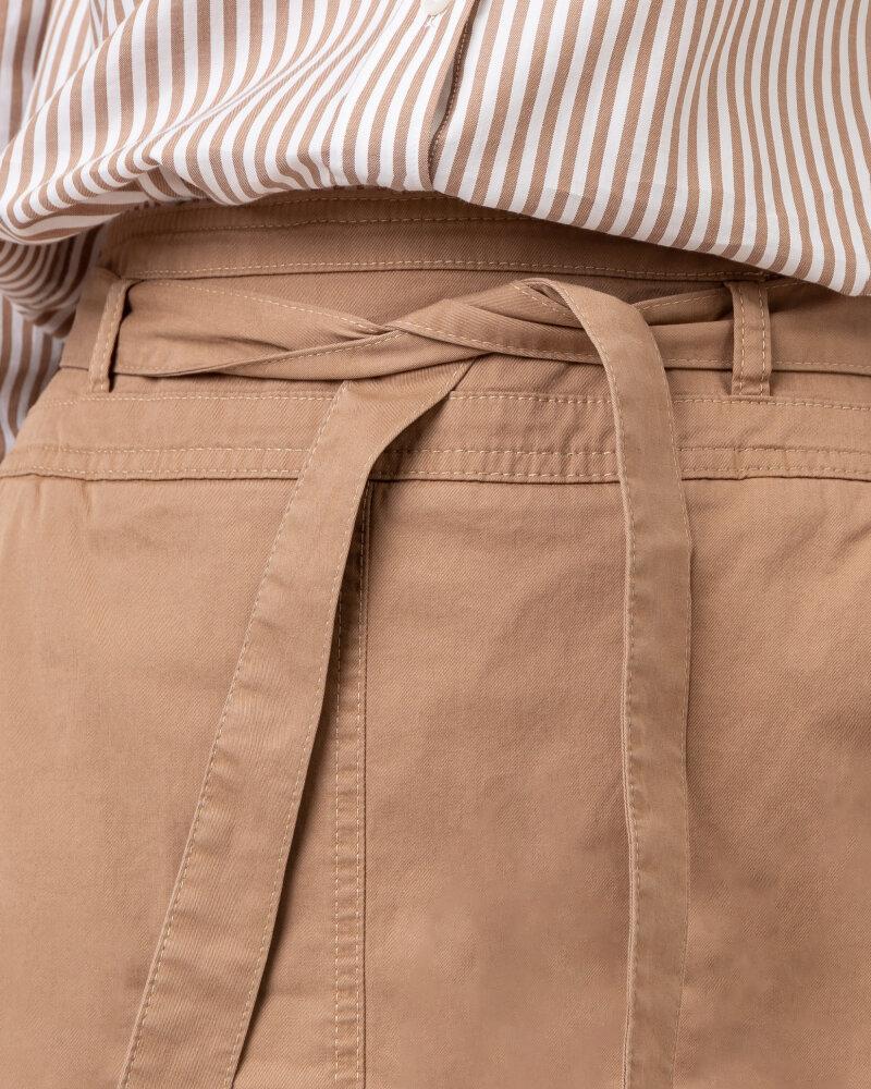 Spódnica Atelier Gardeur EDANA 600451_17 beżowy - fot:3