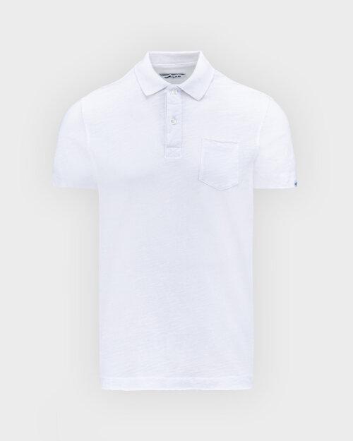 Polo Gas 99426_DHIREN/S POLO       _0001 biały