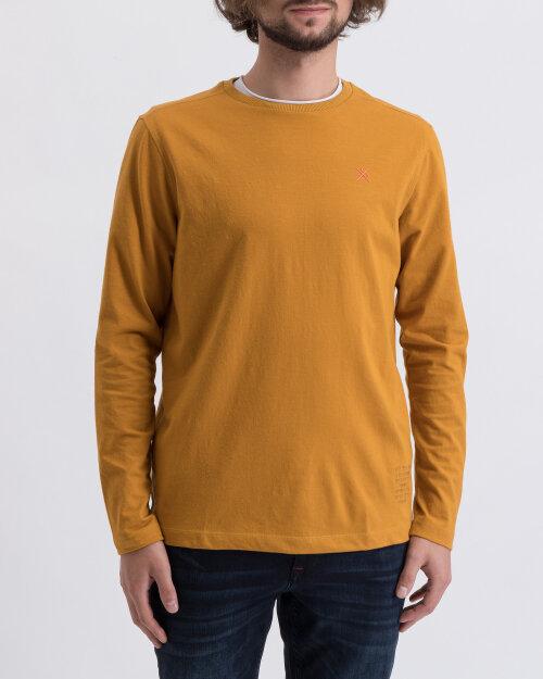 T-Shirt Lerros 2994047_533 żółty