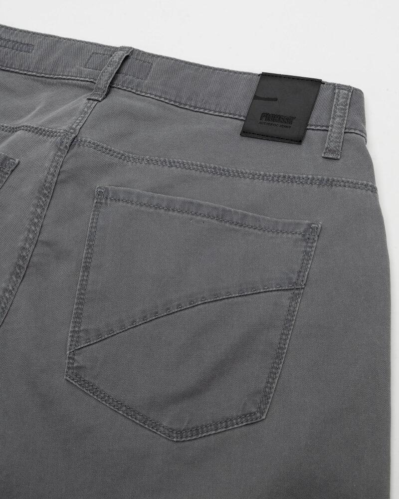 Spodnie Pioneer Authentic Jeans 03923_01615_30 szary - fot:4