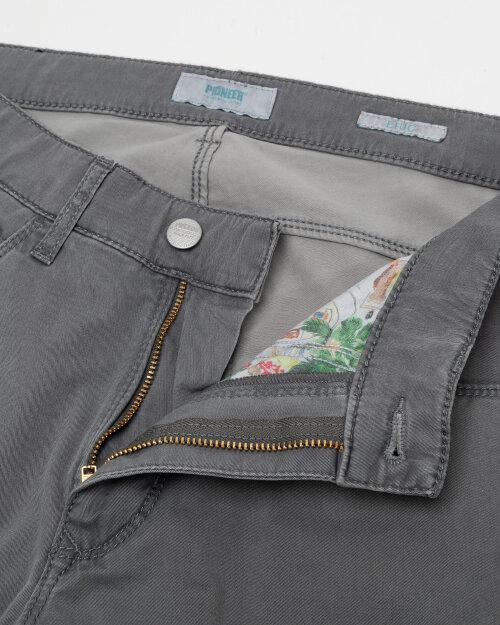 Spodnie Pioneer Authentic Jeans 03923_01615_30 szary