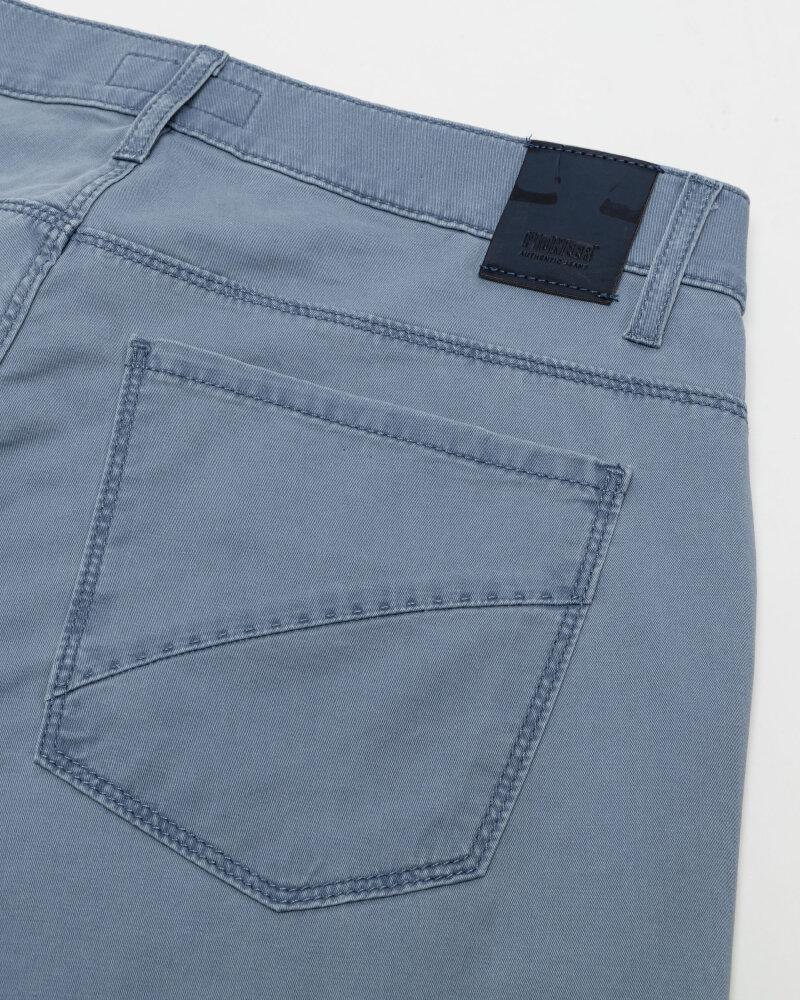 Spodnie Pioneer Authentic Jeans 03923_01615_510 niebieski - fot:4