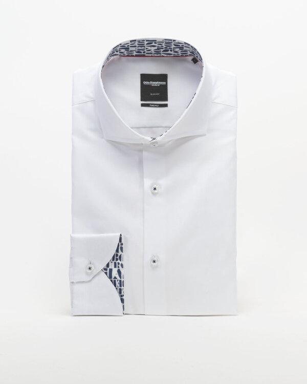 Koszula Otto Hauptmann G1A305/1_ biały