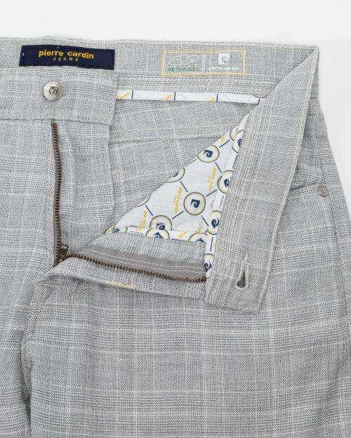 Spodnie Pierre Cardin 04911_30947_82 szary