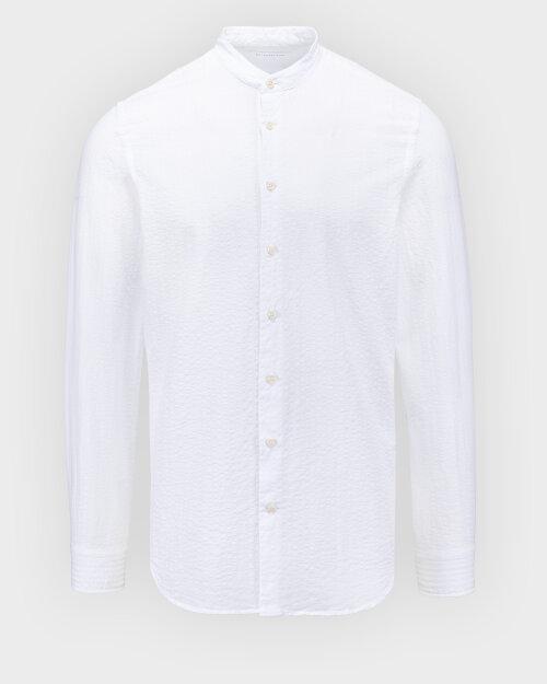 Koszula Baldessarini 3009_10002_1010 biały