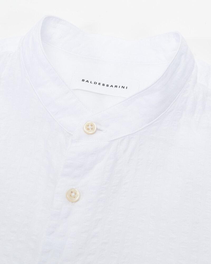 Koszula Baldessarini 3009_10002_1010 biały - fot:2