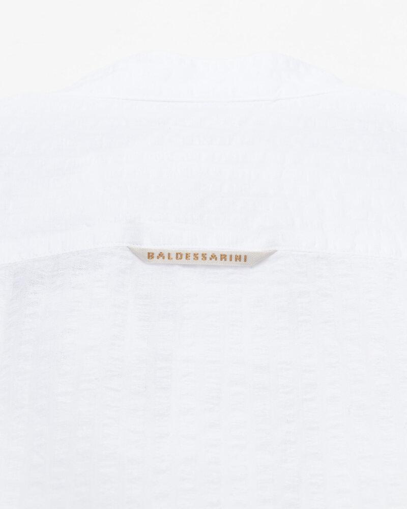 Koszula Baldessarini 3009_10002_1010 biały - fot:4