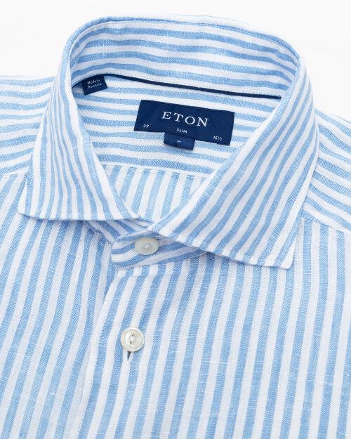 Koszula Eton 1000_02062_21 biały