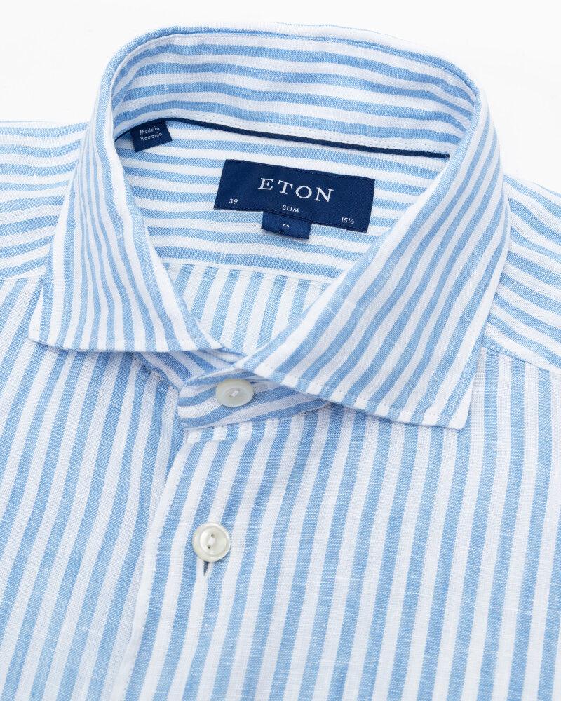 Koszula Eton 1000_02062_21 biały - fot:2