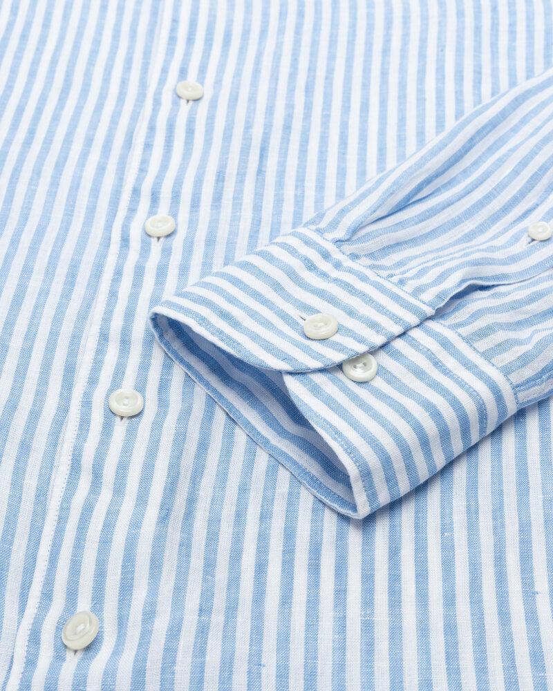 Koszula Eton 1000_02062_21 biały - fot:3