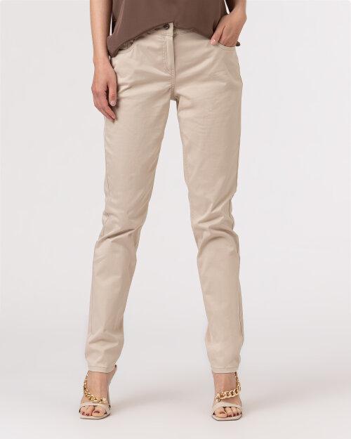 Spodnie Atelier Gardeur ZURI90 601021_12 beżowy