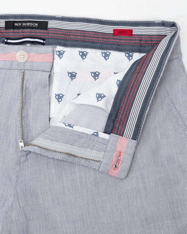 Spodnie Roy Robson 051043740101400/01_C401 błękitny