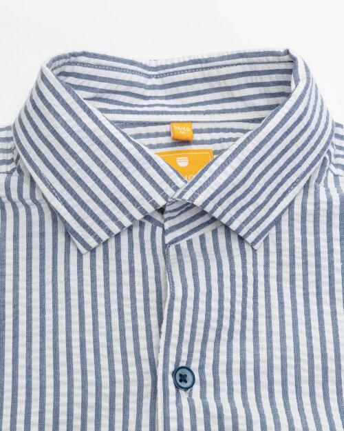 Koszula Redmond 211265990_19 niebieski