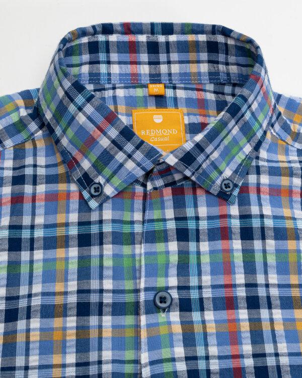 Koszula Redmond 211270990_50 wielobarwny