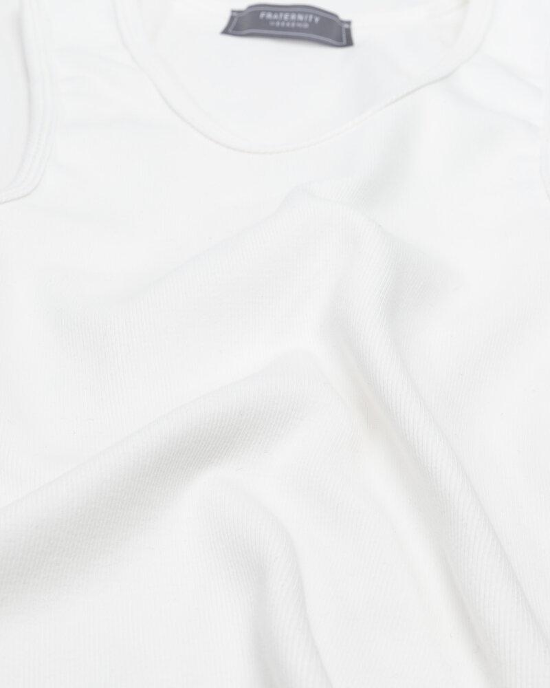 Top Fraternity WL21_COCO_WHITE biały - fot:7