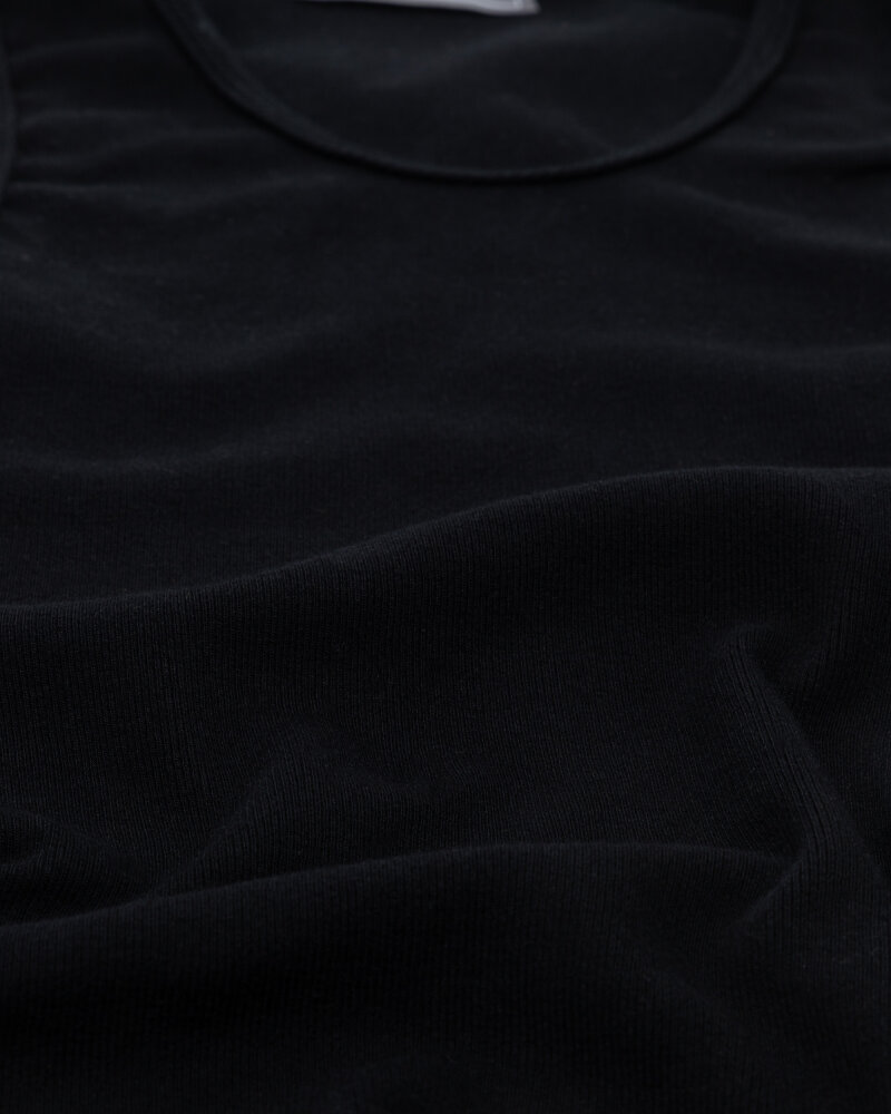 Top Fraternity WL21_COCO_BLACK czarny - fot:5