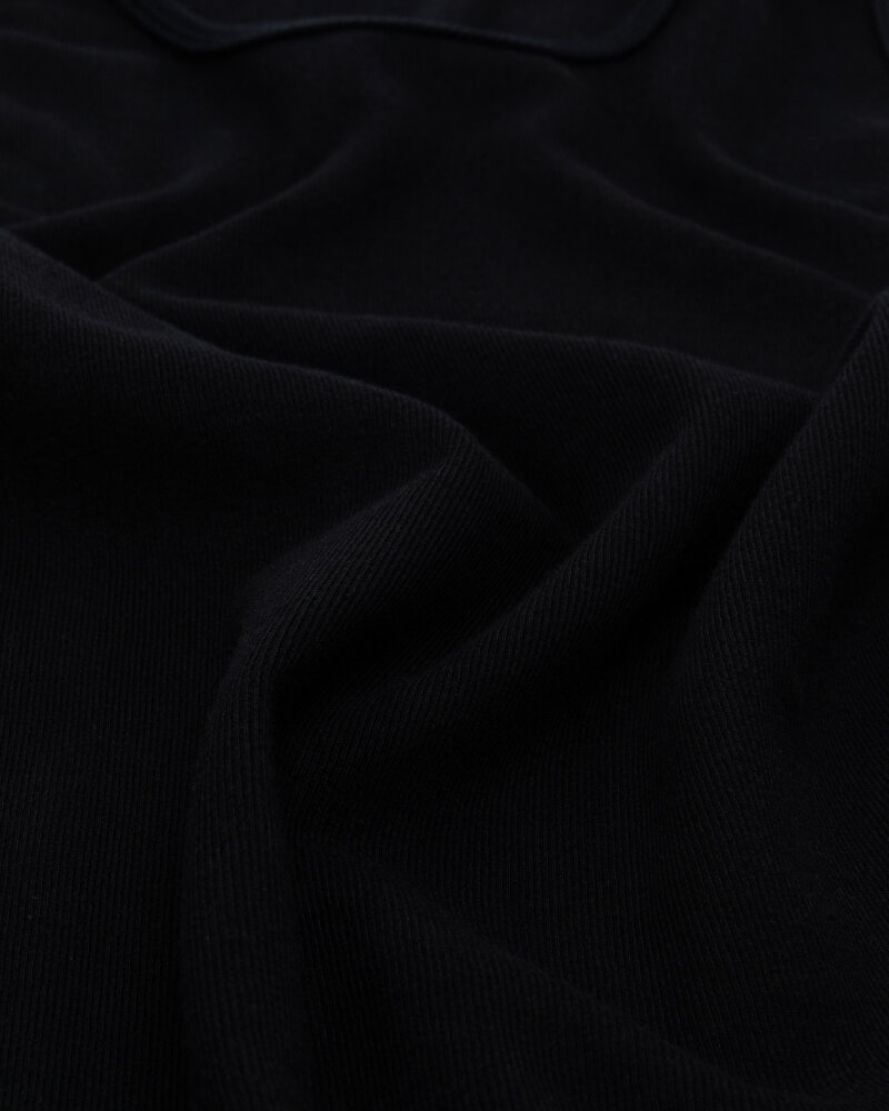 Sukienka Fraternity WL21_VIKI_BLACK czarny - fot:5
