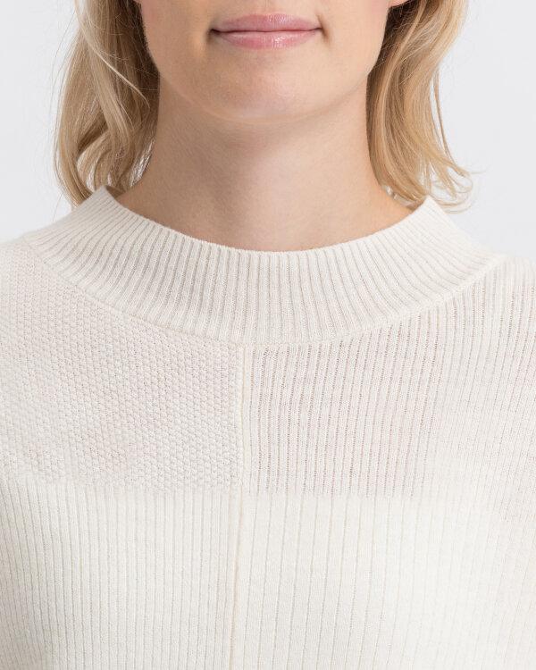 Bluzka Patrizia Aryton 05079-61_11 kremowy