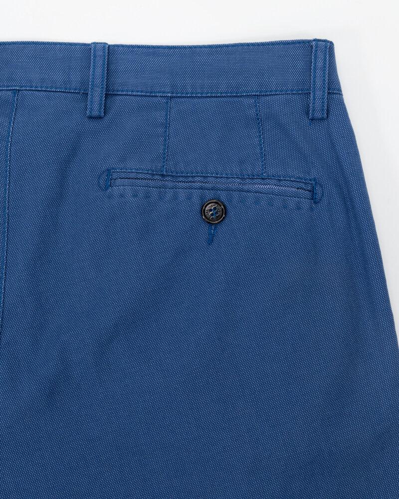 Spodnie Digel LGN_1111566_024 granatowy - fot:5