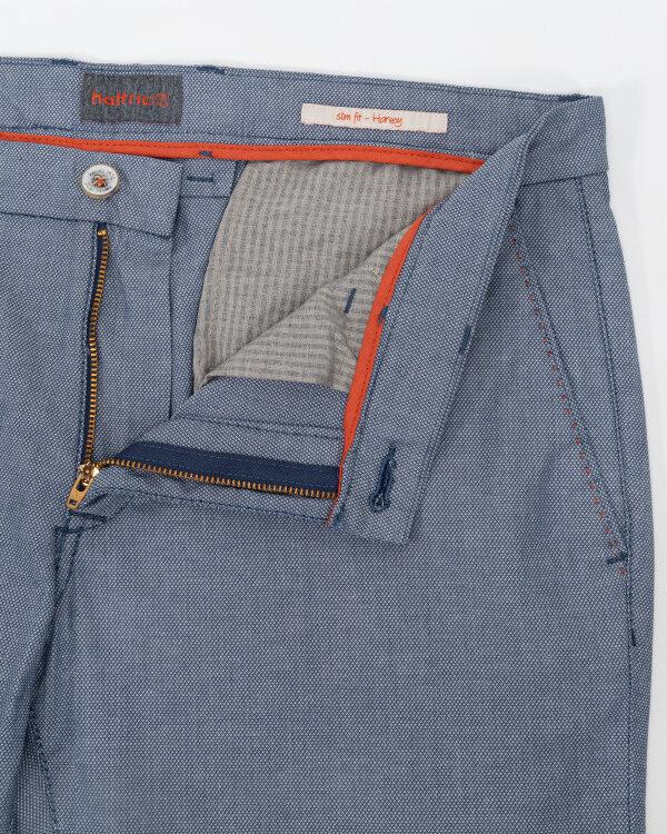 Spodnie Hattric 5206677355_41 niebieski