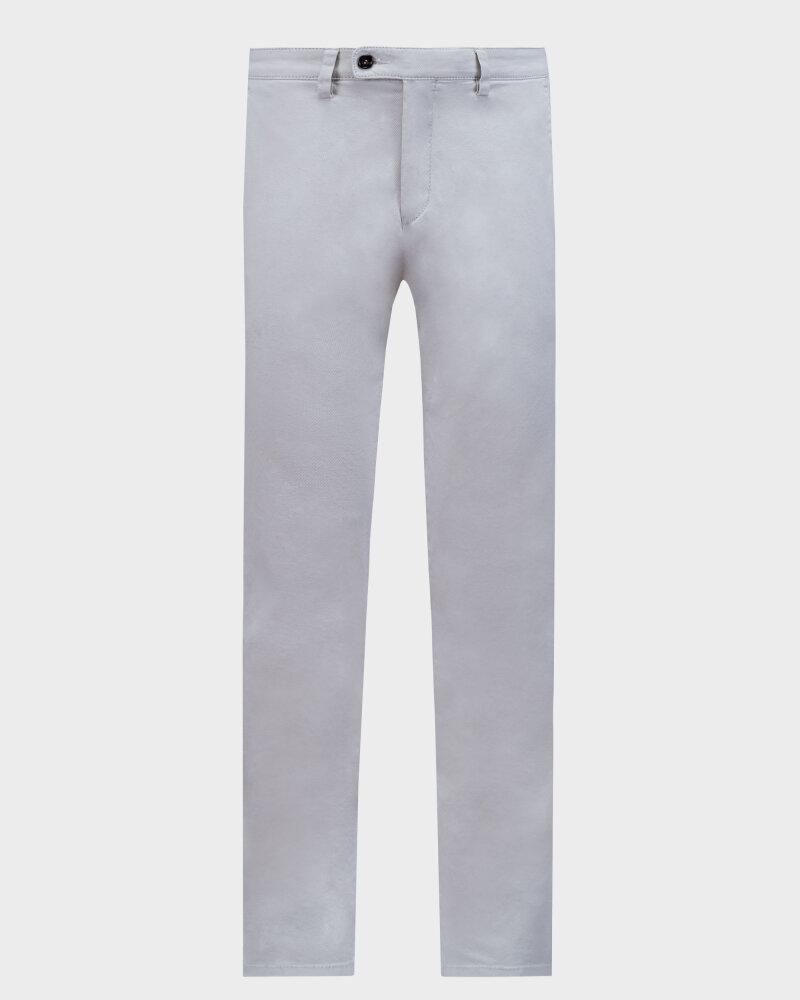 Spodnie Digel LAG_1111549_046 off white - fot:1