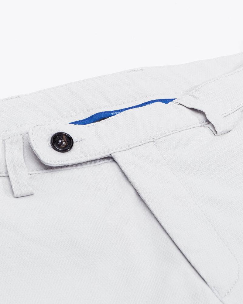 Spodnie Digel LAG_1111549_046 off white - fot:4