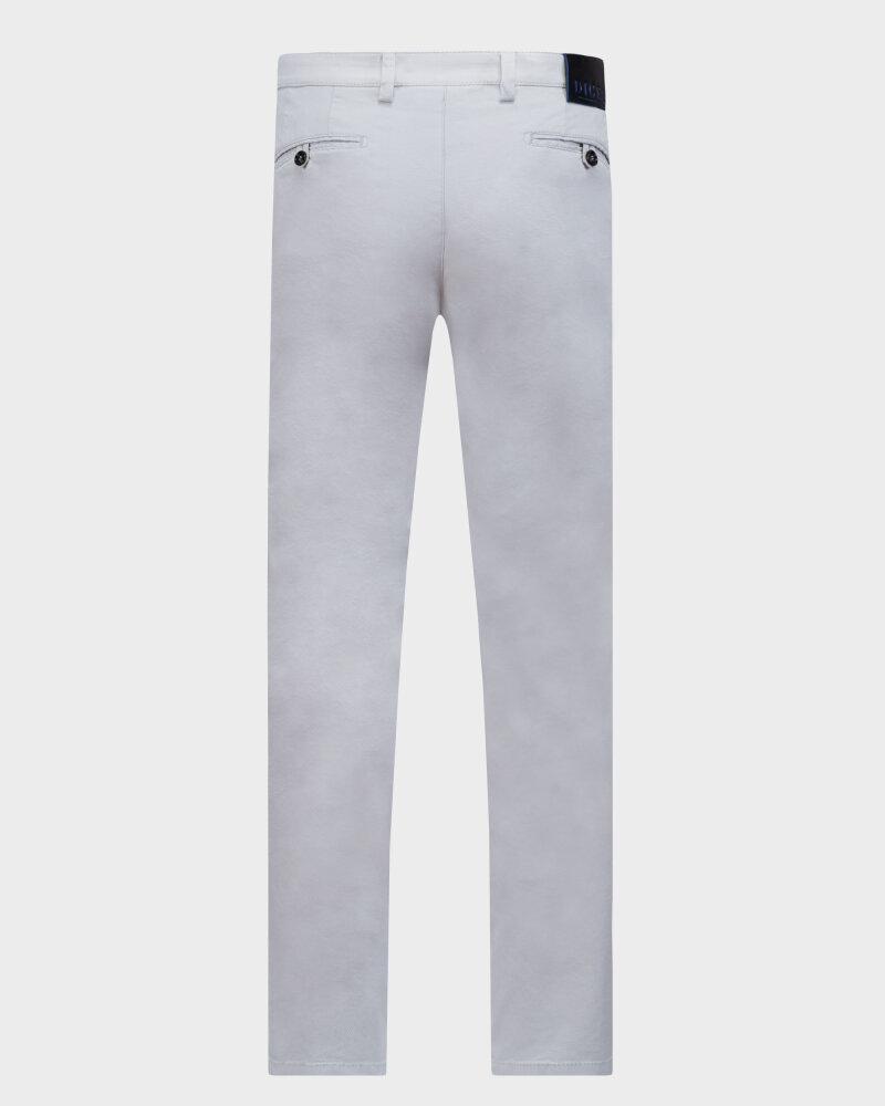Spodnie Digel LAG_1111549_046 off white - fot:5